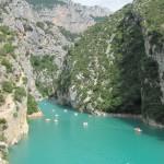 Grand canyon du Verdon (2)
