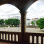 Dominikánská republika: Přírodní perla Karibiku