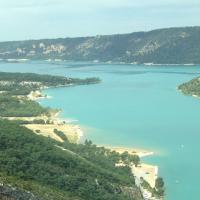 Provence: Historický kout jihovýchodní Francie