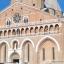 Padova: Italské město s křesťanskou tradicí