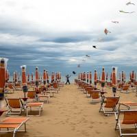 Bibione, rodinné italské letovisko milované Čechy