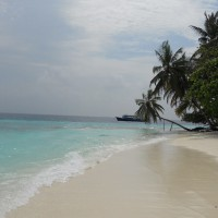 Maledivy – Tichý ráj za velké peníze