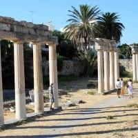First Minute a Řecko: Zájezd se vyplatí zakoupit včas