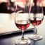 Španělská vína prvotřídní kvality