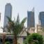 Dubaj: Ohromující město z budoucnosti