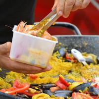 Chutné středomořské recepty u vás doma