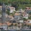 Dovolená na Balkáně za pár kaček
