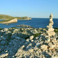 Národní park Kornati: 5 důvodů, proč sem zamířit