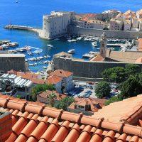 5 nejzajímavějších památek Chorvatska: Znáte je všechny?