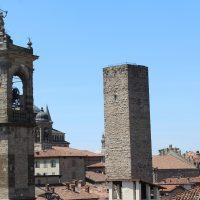 Bergamo: co navštívit za jeden den